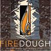 Firedough Mediterranean Grill, Bakery & Pies