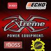 Extreme Power Equipment