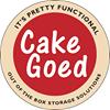 Cake Goed