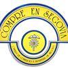 Cámara De Comercio De Segovia