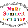 Mary Sumner Gift Shop