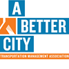 A Better City Transportation Management Association