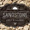 The Sandstone  - Saldanha Bay