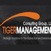 Tiger Management Consulting Group, LLC