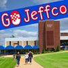Jefferson College Go Jeffco
