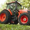 Walker Rhodes Tractor Co.