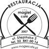Polish Plate Stępińska
