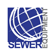 Sewer Equipment