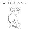 IVI Organic