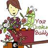 "Meghan Cooke- ""Your Garden Buddy"""