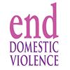 Safe House for Women