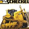 J.J. Scheckel Corporation