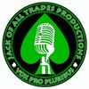 Jack Of All Trades Productions