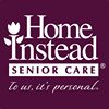 Home Instead Senior Care - Exeter and East Devon
