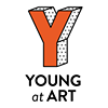 Young at Art