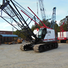 Hatchett Equipment Company & Repair