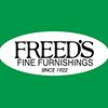 Freed's Floors