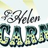 St. Helen School Carnival