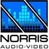 Norris Audio Video