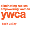 YWCA of the Sauk Valley