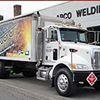 Arco Welding Supply Co.