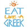 Eat like a Greek