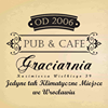 Graciarnia Pizza Pub