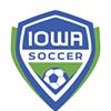Iowa Soccer Association