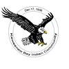Keweenaw Bay Indian Community