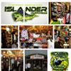 Islander Outfitters