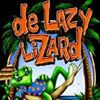 Lazy Lizard Liquor Store