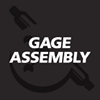 Gage Assembly