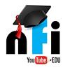NFI- Industrial Automation Training Academy