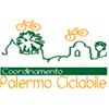 FIAB Palermo Ciclabile