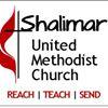 Shalimar UMC