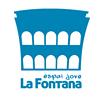 Espai Jove la Fontana