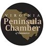 VA Peninsula Chamber of Commerce