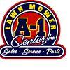 A1 Lawn Mower Center