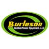 Burleson Outdoor Power Equipment