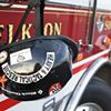 Elkton Volunteer Fire Company