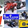 Pine Plains Tractor & Equip., Inc.