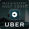 Uber-Lyft Ride Gulf Coast
