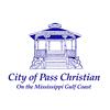 City of Pass Christian
