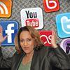 Social Media PR Solutions, LLC