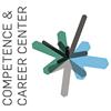 Competence & Career Center Hochschule RheinMain