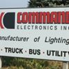 Command Electronics