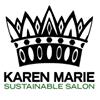 Karen Marie Salon