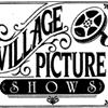 Village Picture Shows Cinema