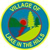 Village of Lake in the Hills thumb