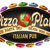 Pizza Plant Italian Pub - Williamsville